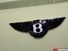 Geneva 2010 Bentley Continental Supersports Convertible