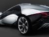 Geneva 2010 Bertone Alfa Romeo Pandion Concept