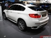 Geneva 2010 BMW X6 Performance Package