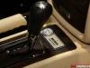 Geneva 2010 Brabus G V12 S