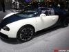 Geneva 2010 Bugatti Veyron Grand Sport Special Editions