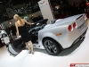 Geneva 2010 Corvette Grand Sport