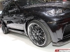 Geneva 2010 Hamann X6 M Tycoon Evo M