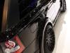 Geneva 2010 Hamann Range-Rover Sport Conqueror II