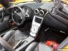 Geneva 2010 Koenigsegg CCXR Platinuss E100