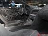 Geneva 2010 Lamborghini LP570-4 Superleggera Live