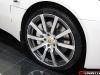 Geneva 2010 Lotus Evora Carbon Edition
