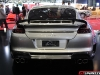 Geneva 2010 Lumma Design Panamera CLR 700 GT