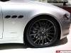 Geneva 2010 Maserati Quattroporte GT S Awards Edition
