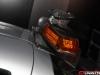 Geneva 2010 Mercedes SLS AMG Safety Car