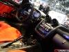 Geneva 2010 Pagani Zonda Cinque Roadster