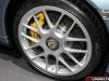 Geneva 2010 Porsche 997 Turbo S
