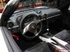 Geneva 2010 Porsche Boxster Spyder