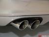 Geneva 2010 Sportec Panamera Turbo SP560