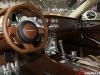 Geneva 2010 Spyker C8 Aileron