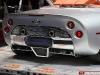 Geneva 2010 Spyker C8 Aileron Spyder