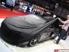 Geneva 2010 Teaser ABT R8 GT R