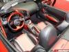 Geneva 2011 ABT R8 V10 Spyder GTS