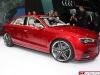 Geneva 2011 Audi A3 Concept