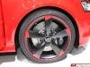 Geneva 2011 Audi RS3 Sportback