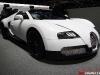 Geneva 2011 Bugatti Veyron Grand Sport