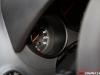 Geneva 2011 Bugatti Veyron Super Sport
