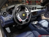 Geneva 2011 Ferrari FF