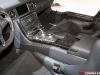 Geneva 2011 Hamann SLS AMG Hawk