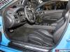 Geneva 2011 Jaguar XKR-S