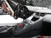 Geneva 2011 Lamborghini Aventador LP700-4