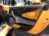 Geneva 2011 Lexus LFA Nurburgring Edition