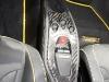 Geneva 2011 Mansory 458 Italia Siracusa
