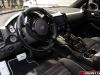 Geneva 2011 Mansory Cayenne Turbo