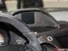 Geneva 2011 Mansory SLS AMG Cormeum