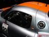 Geneva 2011 Porsche 918 RSR Hybrid Racer