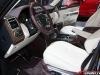 Geneva 2011 Range Rover Autobiography Ultimate Edition