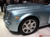 Geneva 2011 Rolls-Royce Phantom Experimental Electric 102EX