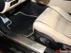 Geneva 2011 Startech Jaguar XJ