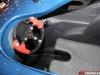 Geneva 2011 Wiesmann Spyder Concept