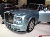 Rolls-Royce Phantom Experimental Electric 102EX