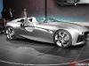 BMW Vision ConnectedDrive Concept Car