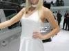 Geneva Motor Show 2011 Girls Part 1