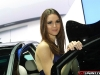 Geneva Motor Show 2011 Girls Part 3