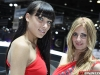 Geneva Motor Show 2011 Girls Part 4