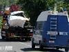 Georg Plasa Dies in Coppa Carotti Hill Climb Accident