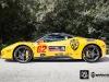 monterey-trip-by-gi-motorsports-1