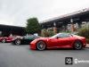 monterey-trip-by-gi-motorsports-10