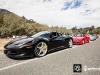 monterey-trip-by-gi-motorsports-11