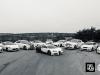 monterey-trip-by-gi-motorsports-13