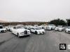 monterey-trip-by-gi-motorsports-14